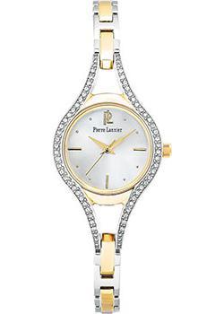 fashion наручные  женские часы Pierre Lannier 087J721. Коллекция Elegance seduction