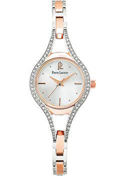 fashion наручные  женские часы Pierre Lannier 088D721. Коллекция Elegance seduction