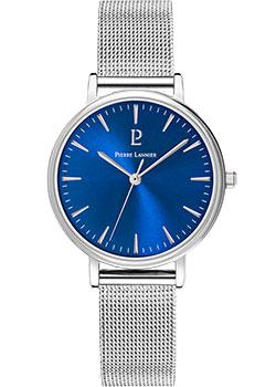fashion наручные  женские часы Pierre Lannier 089J668. Коллекция Week-end Symphony.