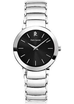 fashion наручные  женские часы Pierre Lannier 093K631. Коллекция Week end Ligne Pure