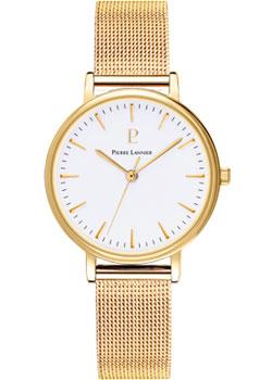Наручные  женские часы Pierre Lannier 093L508. Коллекция Week-end Ligne Basic