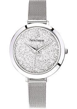 fashion наручные  женские часы Pierre Lannier 095M608. Коллекция Elegance Cristal