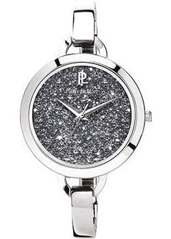 fashion наручные  женские часы Pierre Lannier 096J681. Коллекция Elegance Cristal