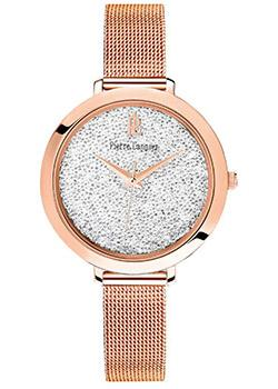 fashion наручные  женские часы Pierre Lannier 097M908. Коллекция Elegance Cristal