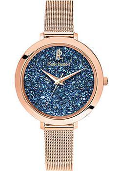 fashion наручные  женские часы Pierre Lannier 097M968. Коллекция Elegance Cristal