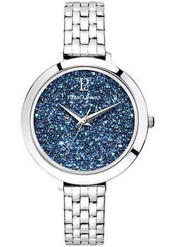 fashion наручные  женские часы Pierre Lannier 099J661. Коллекция Elegance Cristal