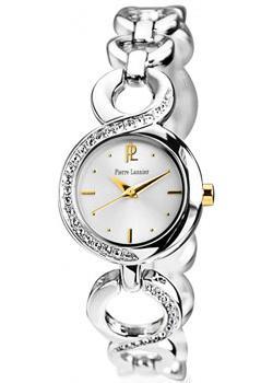 fashion наручные женские часы Pierre Lannier 102M721. Коллекция Elegance Seduction