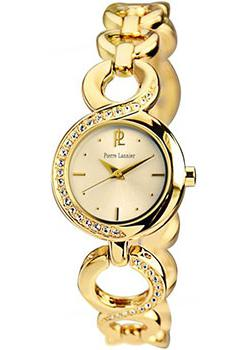 fashion наручные  женские часы Pierre Lannier 103F542. Коллекция Elegance Seduction