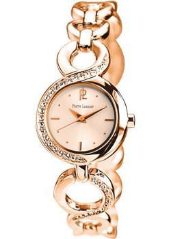 fashion наручные  женские часы Pierre Lannier 104J999. Коллекция Elegance Seduction