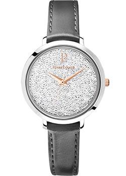 fashion наручные  женские часы Pierre Lannier 107J609. Коллекция Elegance Cristal.