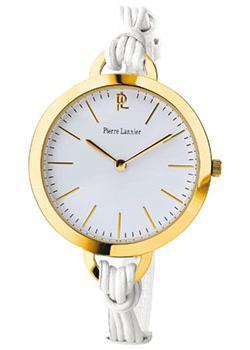 fashion наручные  женские часы Pierre Lannier 115L500. Коллекция Large 2