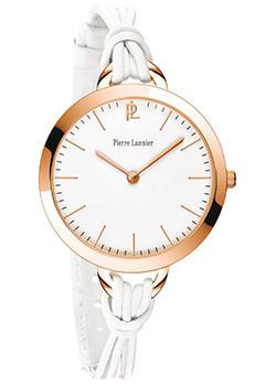 fashion наручные  женские часы Pierre Lannier 115L900. Коллекция Large 2