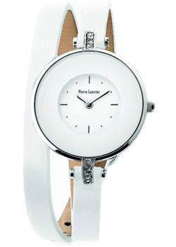 fashion наручные  женские часы Pierre Lannier 121H600. Коллекция Elegance Style