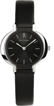 fashion наручные  женские часы Pierre Lannier 138D633. Коллекция Week end Ligne Pure