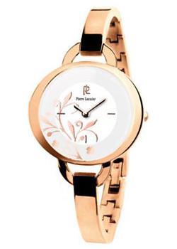 fashion наручные  женские часы Pierre Lannier 185C909. Коллекция Week End Flowers от Bestwatch.ru