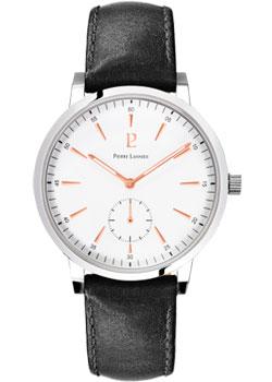 fashion наручные  мужские часы Pierre Lannier 215K103. Коллекция Spirit.