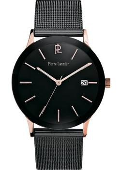 fashion �������� ������� ���� Pierre Lannier 250D038. ��������� Elegance Style