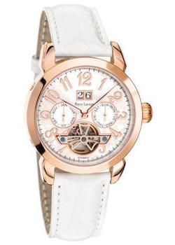 fashion наручные  женские часы Pierre Lannier 315B990. Коллекция Sport