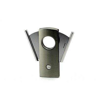 Аксессуар для сигар  Porsche Design PD051.150