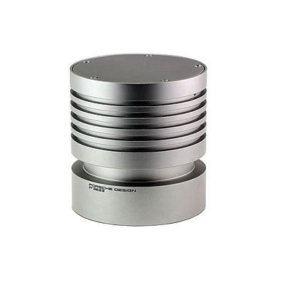 Аксессуар для сигар  Porsche Design PD052.100 от Bestwatch.ru