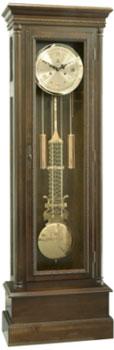 мужские часы Power MG2302D-5. Коллекция Напольные часы мужские часы Power MG2302D-5. Коллекция Напольные часы