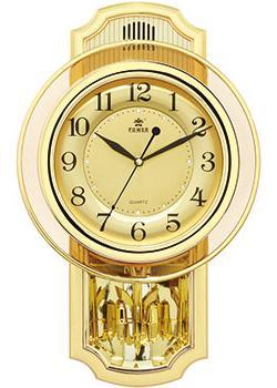 мужские часы Power PW6773ARMKS. Коллекци Настенные часы
