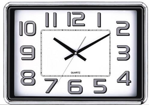 мужские часы Power PW8196WKS. Коллекци Настенные часы