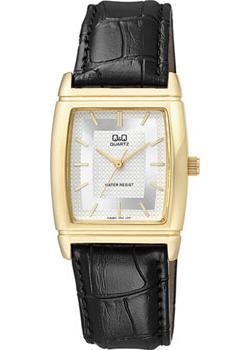 Японские наручные  женские часы Q&Q Q880J101. Коллекция Standard