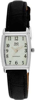 Японские наручные  женские часы Q&Q Q881J304. Коллекция Standard