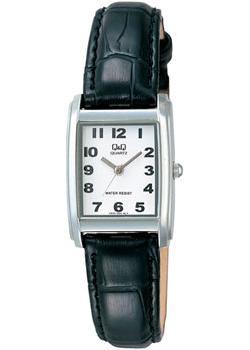 Японские наручные  женские часы Q&Q VG33J304. Коллекция Кварцевые
