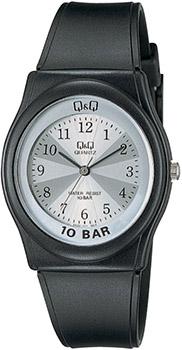 Японские наручные  мужские часы Q&Q VP22J011. Коллекция Sports