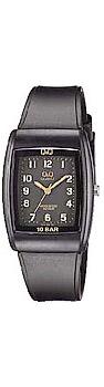 Японские наручные  мужские часы Q&Q VP30J009. Коллекция Sports