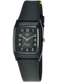 Японские наручные  мужские часы Q&Q VP48J014. Коллекция Sports