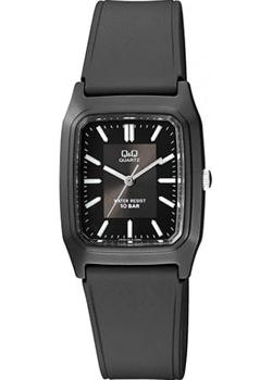 Японские наручные  мужские часы Q&Q VP48J015. Коллекция Sports