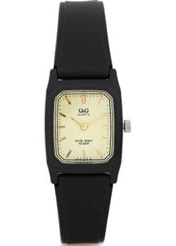 Японские наручные  женские часы QQ VP49J002. Коллекция Sports.