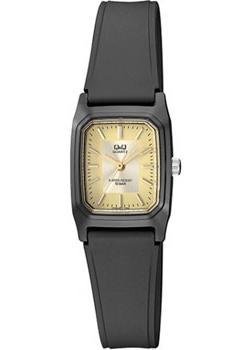 Японские наручные  женские часы Q&Q VP49J007. Коллекция Sports