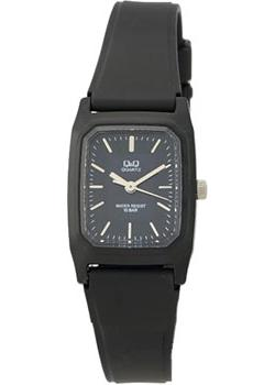 Японские наручные  мужские часы Q&Q VP49J009. Коллекция Sports