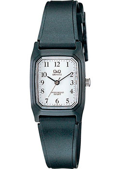 Японские наручные  мужские часы Q&Q VP49J014. Коллекция Sports