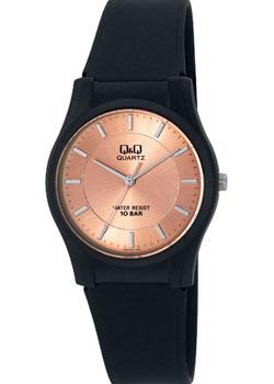Японские наручные  мужские часы Q&Q VQ02J007. Коллекция Sports
