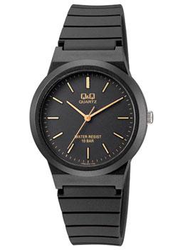 Японские наручные  мужские часы Q&Q VR90J004. Коллекция Sports