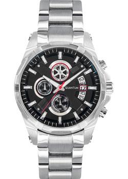 мужские часы Quantum ADG497.350. Коллекция Adrenaline.