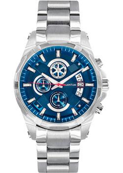 мужские часы Quantum ADG497.390. Коллекция Adrenaline.