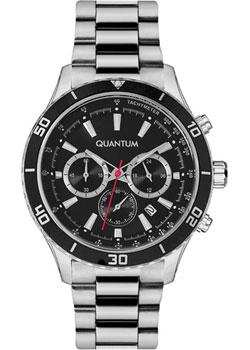 мужские часы Quantum ADG656.350. Коллекция Adrenaline.
