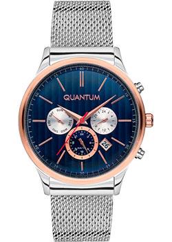 мужские часы Quantum ADG663.590. Коллекция Adrenaline.