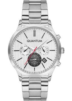 мужские часы Quantum ADG664.330. Коллекция Adrenaline.