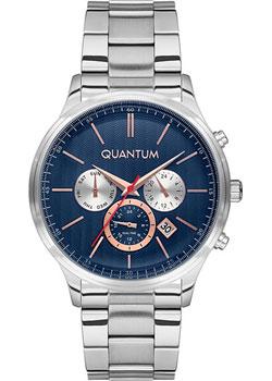 мужские часы Quantum ADG664.390. Коллекция Adrenaline.