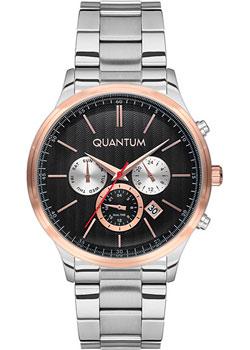 мужские часы Quantum ADG664.550. Коллекция Adrenaline.