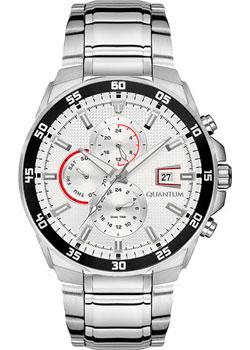 мужские часы Quantum ADG672.330. Коллекция Adrenaline.
