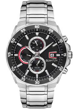 мужские часы Quantum ADG672.350. Коллекция Adrenaline.
