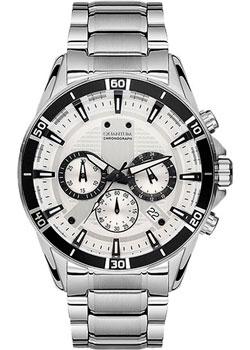 мужские часы Quantum ADG680.330. Коллекция Adrenaline.